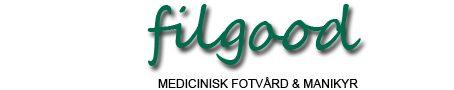 Filgood